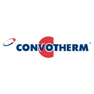 convotherm-logo