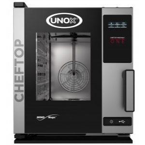 unox oven
